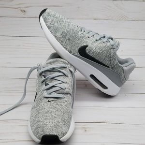 NIKE AIR MAX MODREN FLYKNIT MEN'S SHOES
